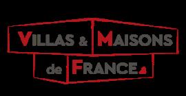 Constructeur de maisons sur Toulouse et sa région